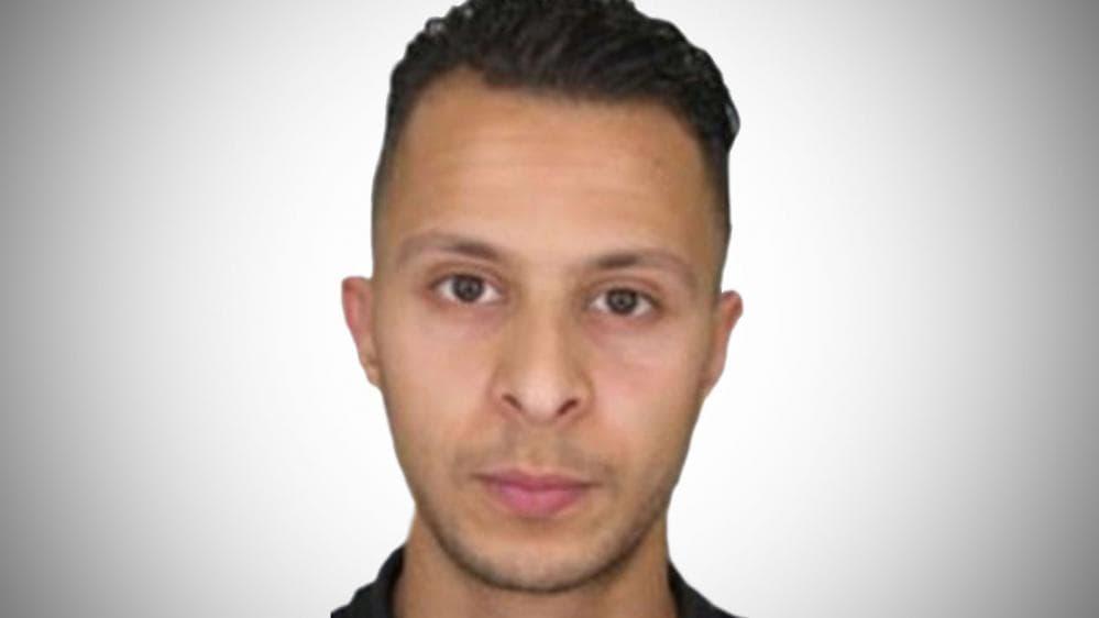 Bruxelles. Le procès de Salah Abdeslam reporté