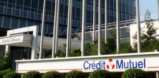 conflit crédit mutuel arkéa