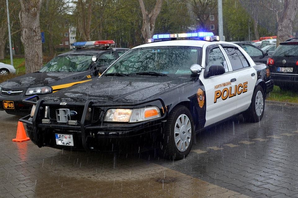 Police Car 1349776 960 720 Min Juriguide