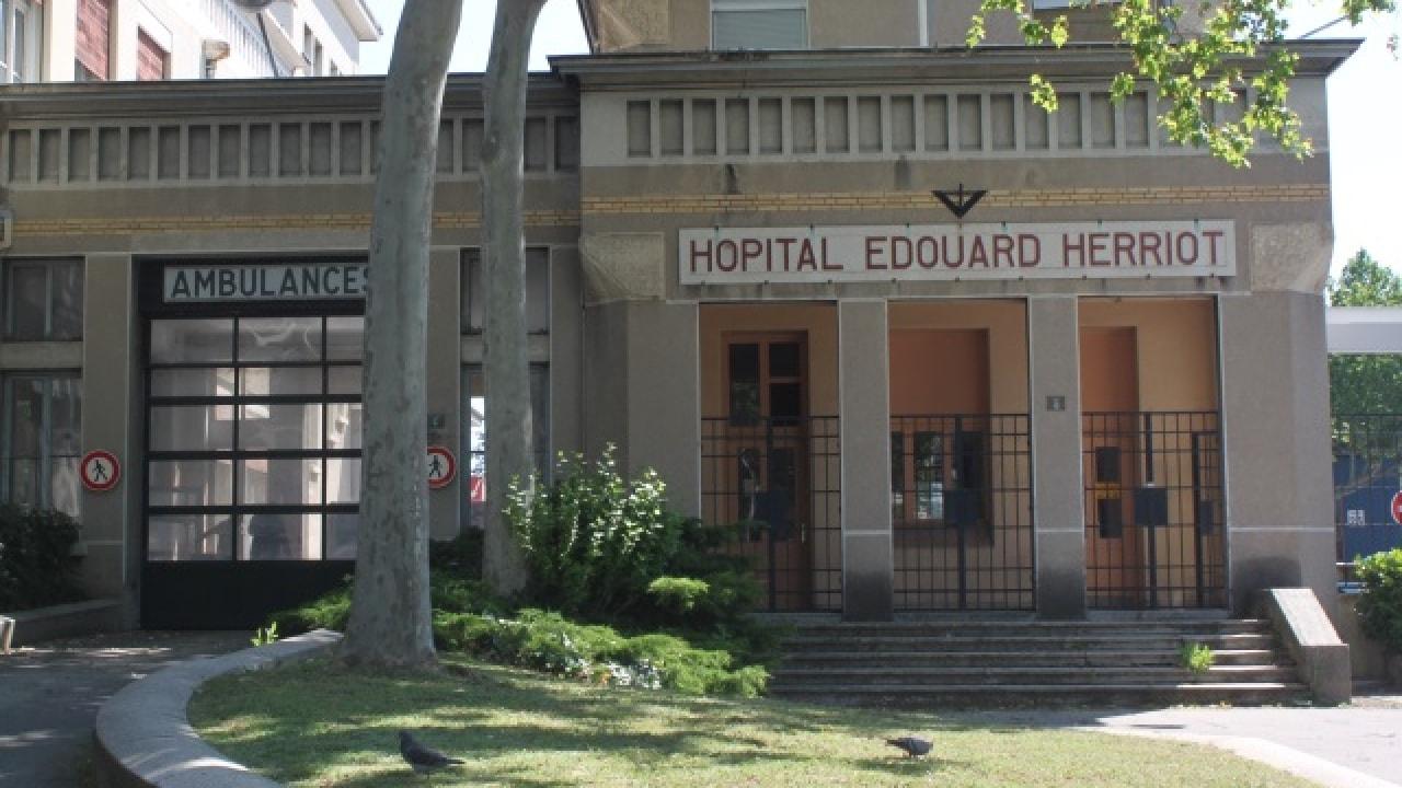 Elle meurt d'une otite malgré deux visites aux urgences — Lyon