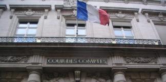 transition-energetique-cour-comptes-linky