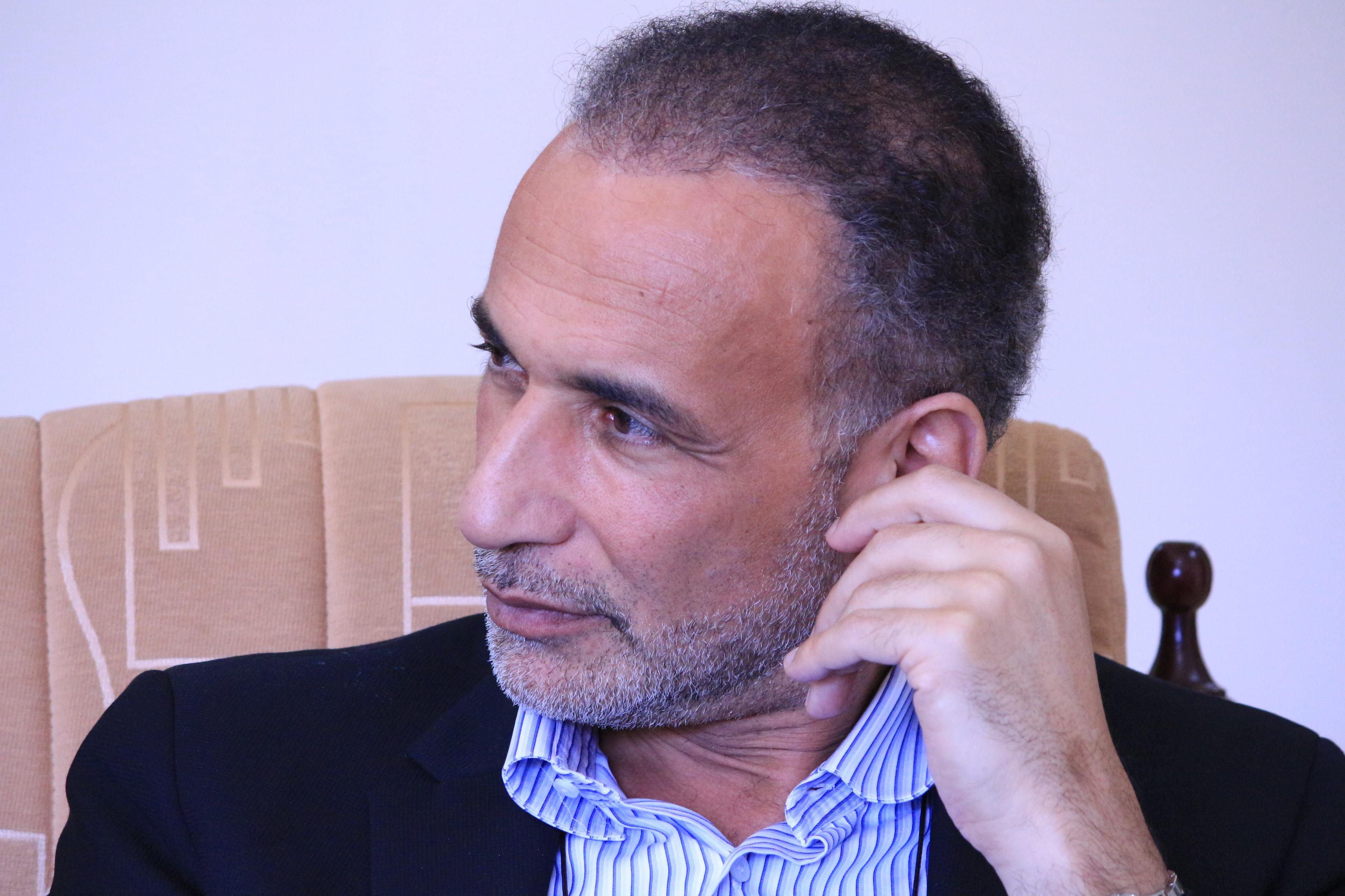 Enquête pour viols : Tariq Ramadan obtient sa mise en liberté sous conditions
