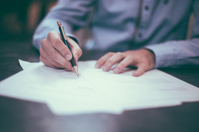 atos-contrat-legal-design