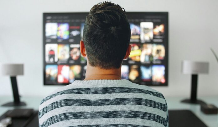 Piratage IPTV Risque