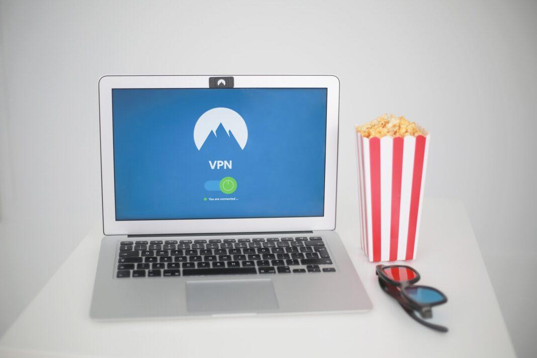 streaming-IPTV