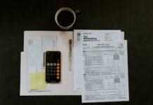 Selon le fisc suisse, Yves Bouvier aurait dissimulé 330 millions de francs suisses aux impôts