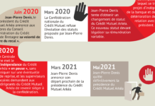 Arkea_infographie preview