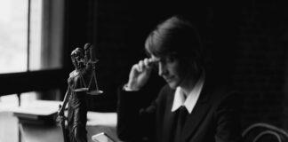 open data intelligence juridique Olivier de Maison Rouge